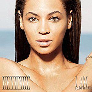 Beyonce - I Am Sasha Fierce - Amazon.com Music