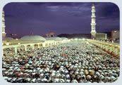 Risallah.com - De Boodschap van de Profeet Mohammed (Vrede zij met hem)