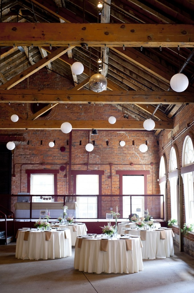 58 best ohio venues images on pinterest ohio receptions and abs via vecchiapossible wedding venue junglespirit Choice Image