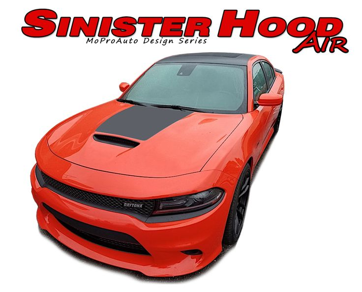22 best images about 2015 2016 2017 2018 dodge charger. Black Bedroom Furniture Sets. Home Design Ideas