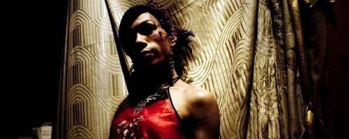 Utilize rap! Again!: 'Beautiful Men', il viaggio nel mondo trans di Mar...