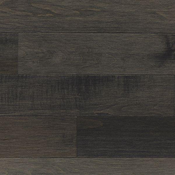 Laurentian Hardwood, Classic Red Maple - Croft (LAUCLRM325CRO)