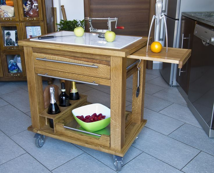 Oltre 20 migliori idee su misure cucina su pinterest - Blocco cucina 160 cm ...