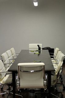 1000 images about ideas for graduate school conference for Conference room setup ideas