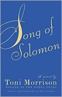 Song of Solomon - First book in college not only did I read all the way through, but made me begin my journey in questioning what I know.