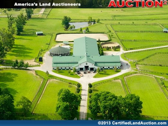 1000 Images About Equestrian Property Layout On Pinterest