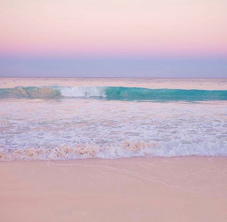17 best ideas about harbour island bahamas on pinterest for Pink sands beach in harbour islands