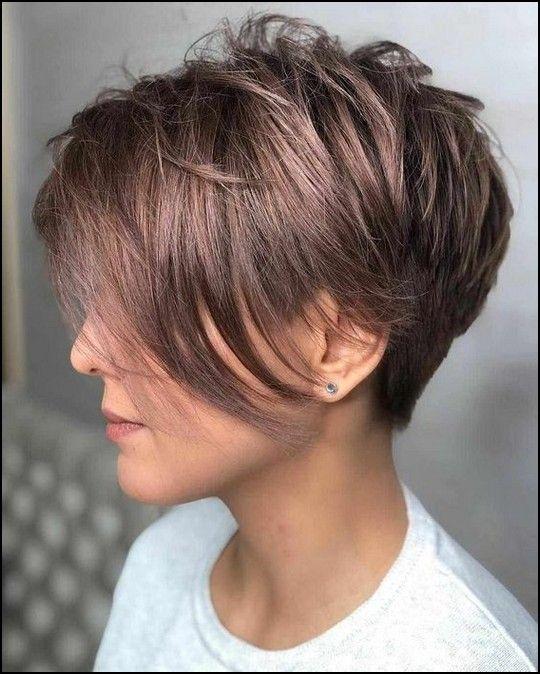 Derfrisuren.top 94+ best short haircuts for women 2019 page 36 women short Page haircuts