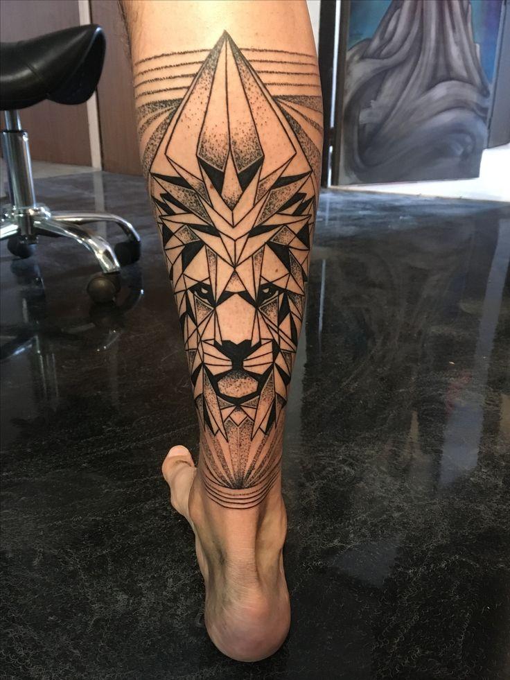 pingl par benji sur tattoo pinterest tatouages id es de tatouages et id e tatouage. Black Bedroom Furniture Sets. Home Design Ideas