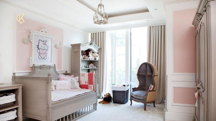 ÇUBUKLU VADİ EVİ / 2013 | Kerim Çarmıklı İç Mimarlık Ofisi | İç Mimari Proje#home#interior design