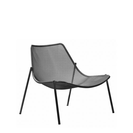 lounge sessel outdoor - bestseller shop für möbel und einrichtungen, Hause deko
