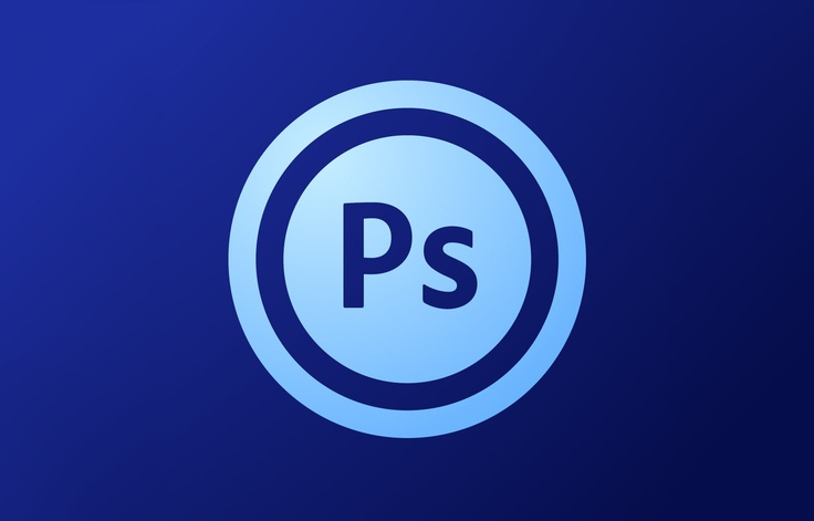 Photoshop Touch finally on the iPhone