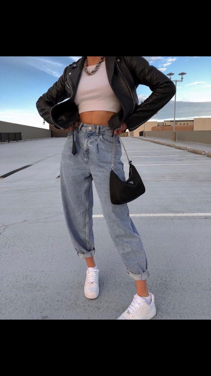 Fresh Outfits, Cute Casual Outfits, Spring Outfits, Fashion Books, New Fashion, Fashion Outfits, Womens Fashion, Female Outfits, Mode Streetwear