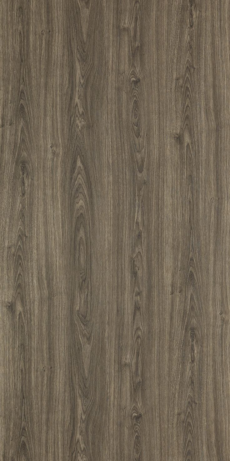 Pool table wood texture - Edl Superior Wajar Oak Cofferedceiling Waffleceiling Accenthaus Com Wood Texture
