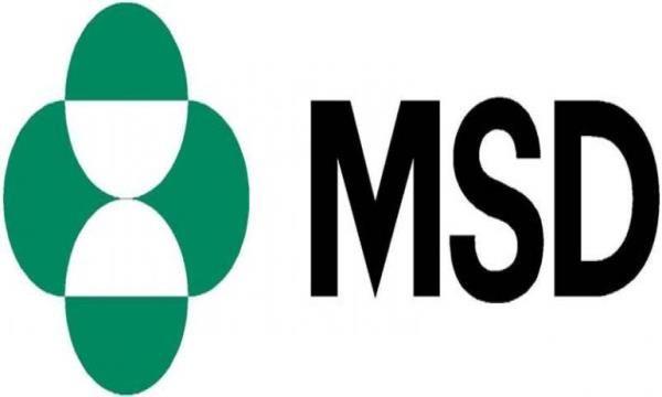 Διάκριση «Ορόσημα στην Μικροβιολογία» για τα ερευνητικά εργαστήρια της MSD: Διάκριση η οποία απονέμεται για πρώτη φορά σε φαρμακευτική…