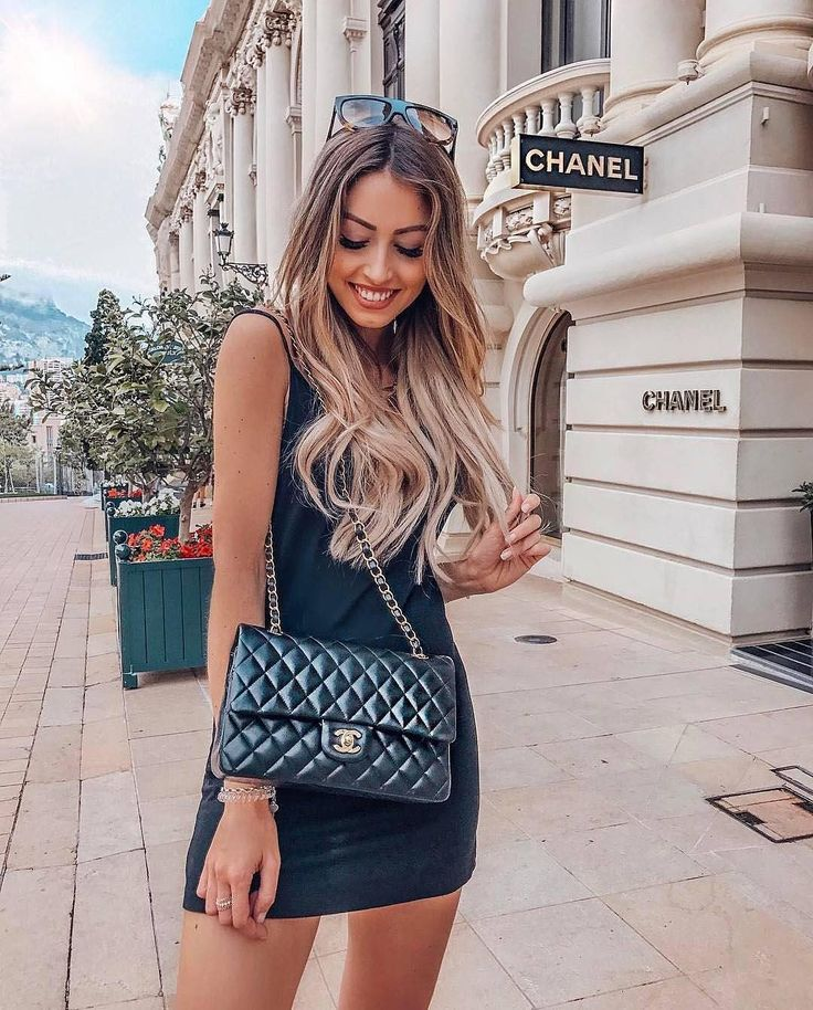fabulous! @caro_e_    #fashionblogger #fashionbloggers #hypebeast #highsnobiety #streetstyle #streetfashion #streetlook #outfitinspiration #fashiongram #fashionpost #fashionaddict #fashionblog #fashionable #fashionstyle #menswear #fashionformen #fashiondiaries #fashionlovers  #fashionlover #outfitpost #outfitoftheday #todaysoutfit #ootd #whatiworetoday #currentlywearing #wiw #whatiwore #aboutalook #stylegram #styleblog