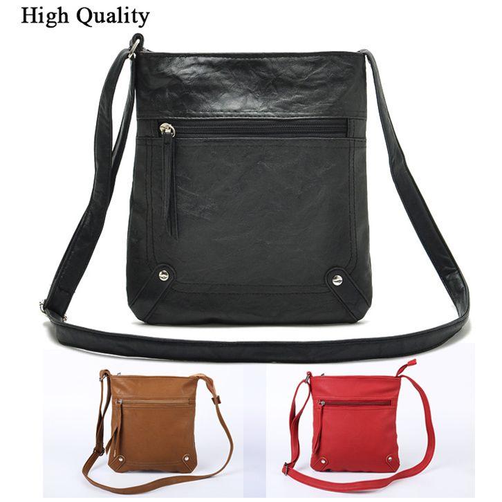 $5.35 (Buy here: https://alitems.com/g/1e8d114494ebda23ff8b16525dc3e8/?i=5&ulp=https%3A%2F%2Fwww.aliexpress.com%2Fitem%2Ffashion-2014-designers-women-messenger-bags-females-bucket-bag-leather-crossbody-shoulder-bag-bolsas-femininas-sac%2F2055542034.html ) fashion 2017 designers women messenger bags females bucket bag leather crossbody shoulder bag bolsas femininas sac a main bolsos for just $5.35