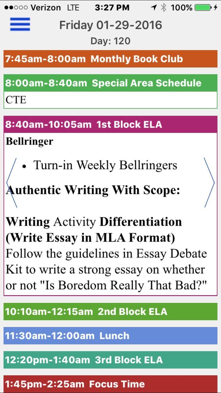 Top custom essays writing photo 3