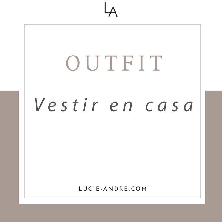 Outfit Vestidos, Estilo Boho, Boho Outfits, Boho Chic, Boho Style, Boho Fashion, Animal, Block Prints, Monochrome Outfit