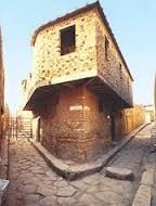10 Interesting Facts about Pompeii10 Interesting Facts about Pompeii
