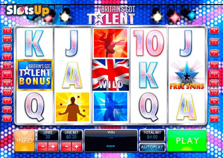 video slots online casino american poker 2