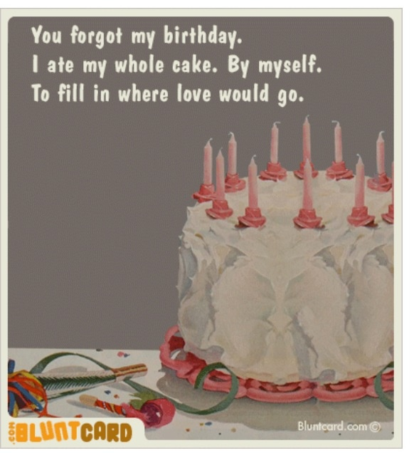 53 best Birthday Quotes images – Blunt Cards Birthday