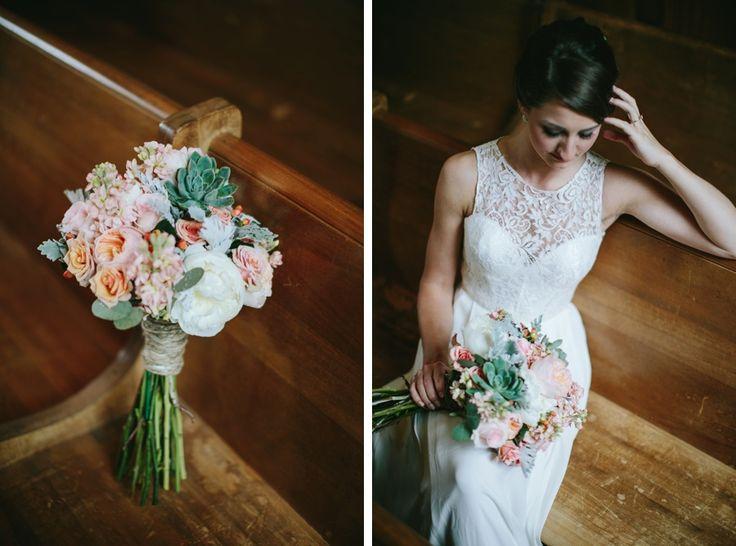 jackson-tennessee-lambuth-university-succulent-wedding_0858