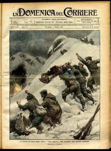 03 aprile 1916