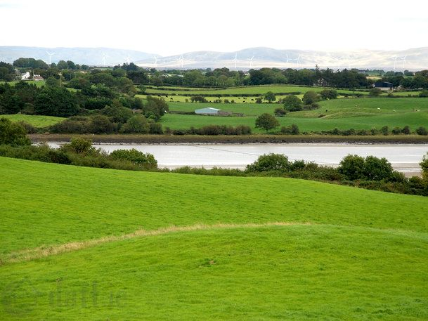 Ballysakeery, Ballina, Co. Mayo - agricultural land for sale at price on application from Fox