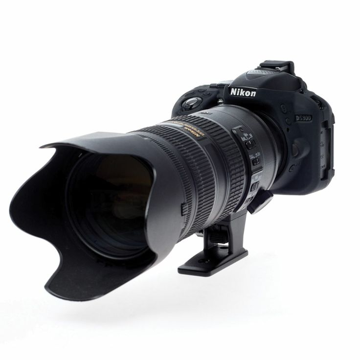 45 best nikon d5300 coupons images on pinterest reflex camera nikon d5300 coupons updated daily httpcouponfocusnikon d5300 fandeluxe Image collections
