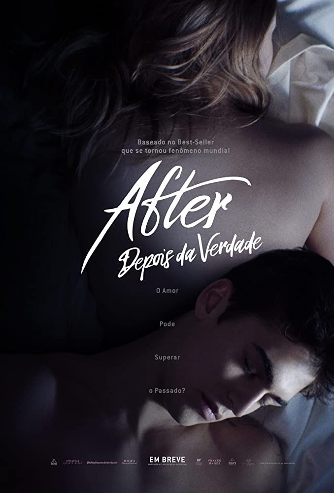 watch-FREE After 2: We Collided 2020 Full movie
