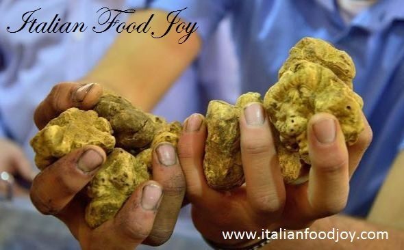 #White #truffles from #Alba Italy Superfine #truffles for #gourmets from #Italian #Food Joy presenting fresh Tuber Magnatum Pico. www.italianfoodjo... for UK and other countries www.italianfoodjo... for DE and AT only