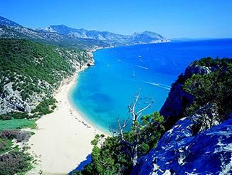 Top 10 Sardinian places - Where to go, Where to Stay and must see places in Sardinia