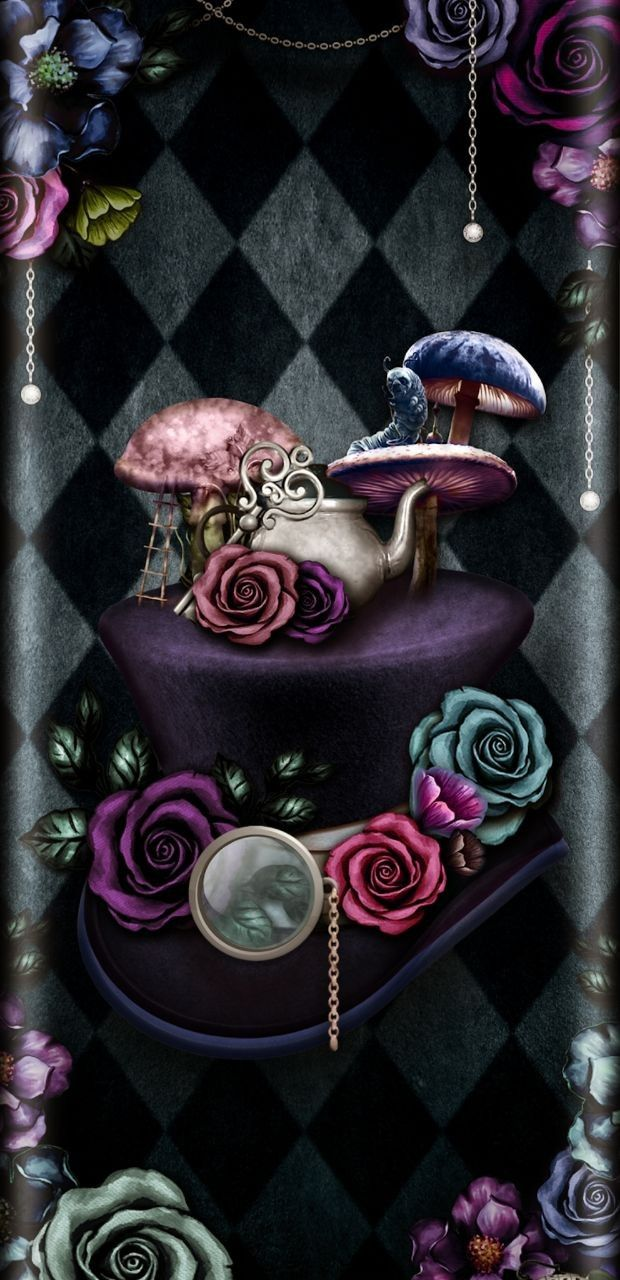 Wallpaper Lockscreen Iphone Android Alice In Wonderland Drawings Cheshire Cat Wallpaper Cool Pictures For Wallpaper