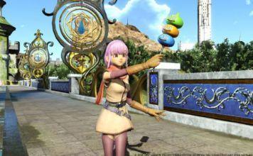Dragon Quest Heroes II'nin PC çıkış tarihi açıklandı