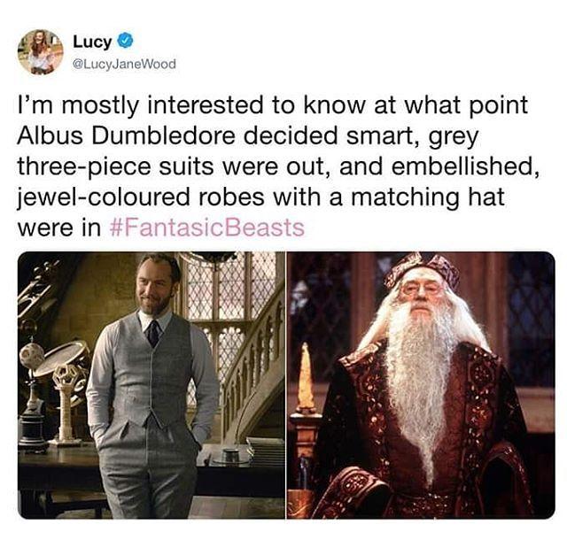 The Moment He Got Tenured Oobviosly Filme Sehen Filme Harry Potter Lustig