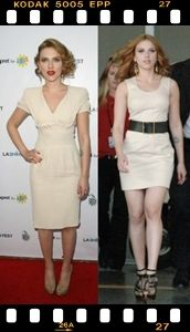 Hourglass Body Shape .. Tips for dressing for your body type! Great stuff!