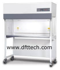 Laminar Flow Manufacturers in Kanyakumari  We Manufactrure Laminar Air Flow Cabinets as per Customer Required Specification and Sizes with different Materials Like Stainless Steel SS 304 & SS316, MS Powder Coated and Ply Lam - by DFT TECH, 8056224842, dfttechindia@gmail.com, Chennai
