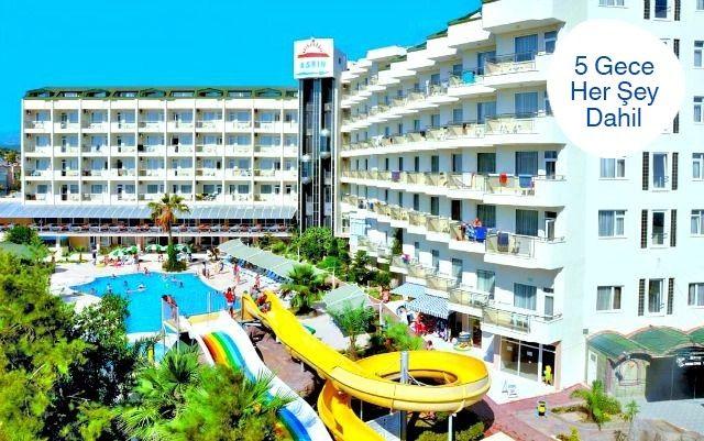 Alanya Asrın Beach Hotel  http://sehrikeyif.com/firsat/detay/alanya-asrin-beach-hotel-de-5-gece-her-sey-dahil-tatil-25993.html