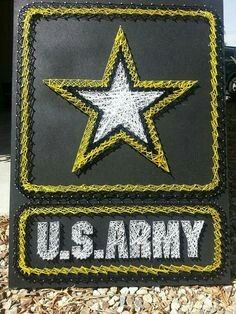 1000+ ideas about Army Nail Art on Pinterest   Army Nails ...