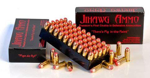 jihawg-ammo-pork-infused-bullets-designed-to-send-muslim-terrorists-straight-to-hell