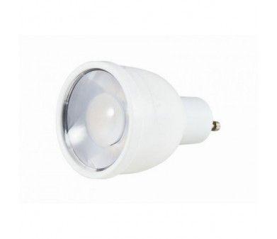 Amazing Sale Preis LE W MR GU LED Lampen Ersatz f r W Halogenlampen