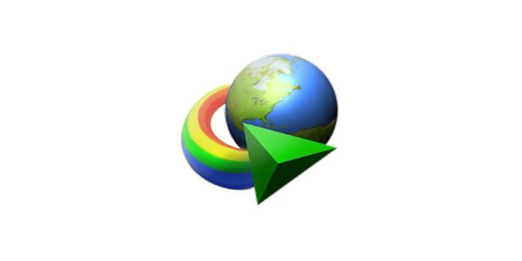 Internet Download Manager 6.25 Build 21