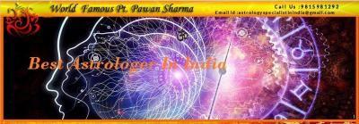 Best astrologer in india 5,000 INR