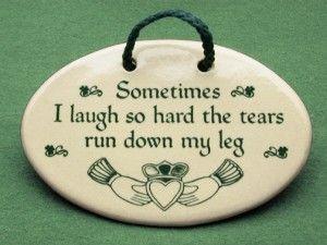 Ohhh sooo true!  :)
