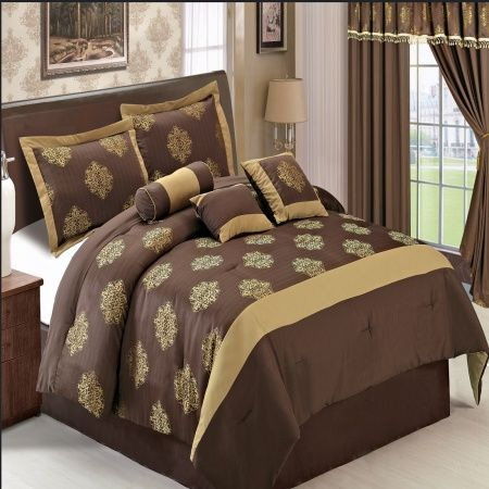 1000 Images About Luxury Bed Sets On Pinterest Gold