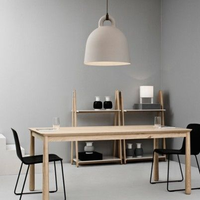 1000 images about normann copenhagen on pinterest. Black Bedroom Furniture Sets. Home Design Ideas