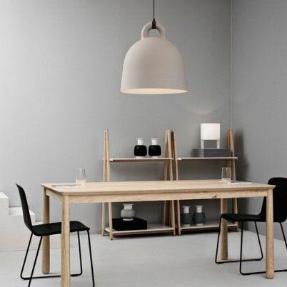 1000 images about normann copenhagen on pinterest. Black Bedroom Furniture Sets. Home Design Ideas