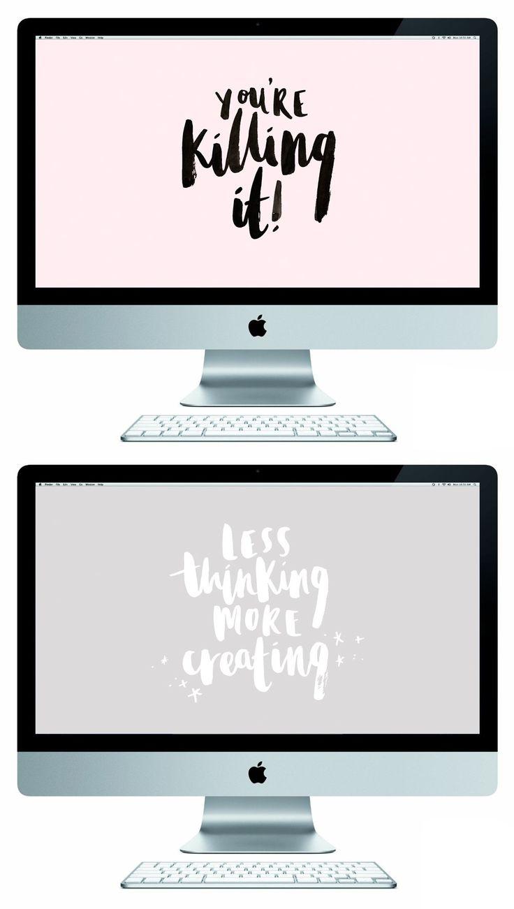 best 25+ cute desktop wallpaper ideas on pinterest | laptop