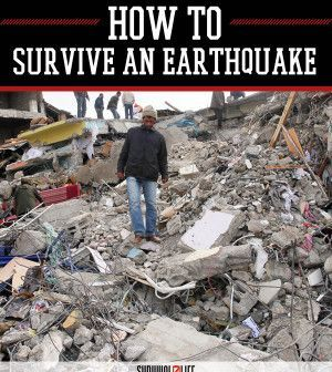 Doomsday prepping, Survival life and Survival tips on ...